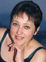 Татьяна Полозова